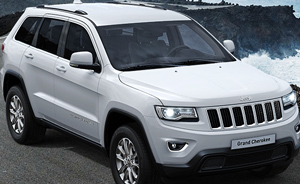 201604 Jeep Grand Cherokee milano 300