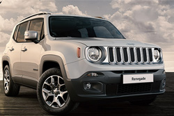 201607 Jeep Renegade Alpine 21350
