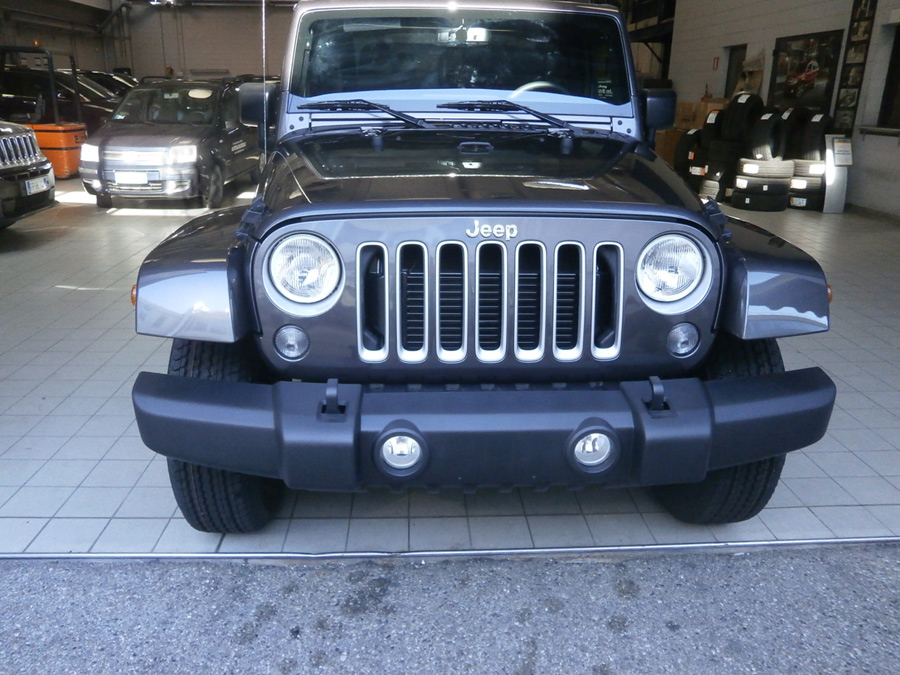 201609 jeep wrangler bumper mopar autolocatelli assistenza