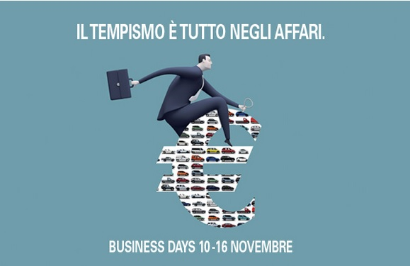201611 jeep business day monza milano